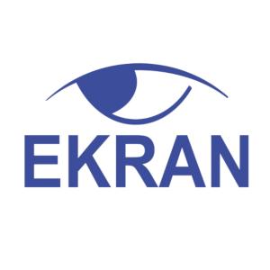 Keylogger Pracowników - Ekran System