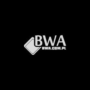 Regały warzywnicze - BWA