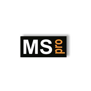 Koszulki robocze z nadrukiem - Mspro-odziezrobocza