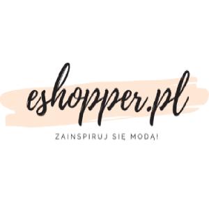 Butik sklep internetowy - Eshopper