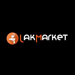 Zmywacz Silikonowy Odtłuszczacz - D150 1L - LakMarket