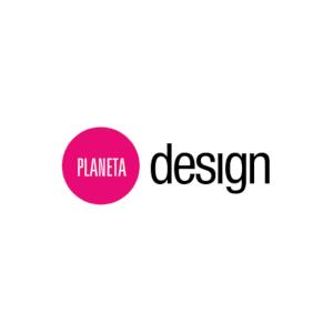 Fotele butterfly - Planeta Design