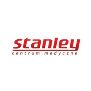 Centrum medyczne Poznań - Centrum Medyczne Stanley
