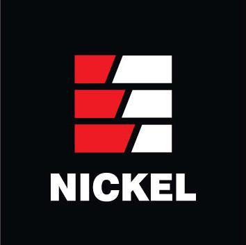 Budowa hal magazynowych i produkcyjnych - PTB Nickel