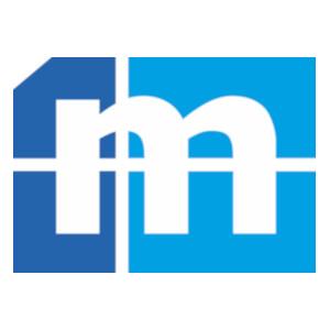 Program dla Firm Transportowych - Listprzewozowy