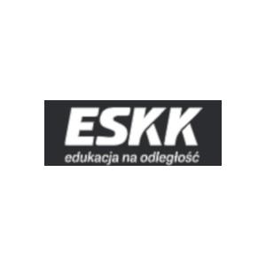 Kurs florystyczny - ESKK