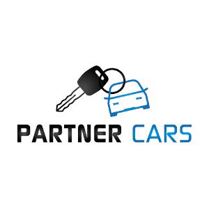 Wynajem Aut Katowice - Partner Cars