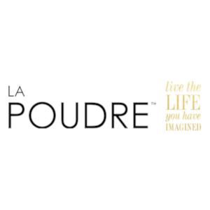 Ekskluzywne sukienki koktajlowe  - La Poudre