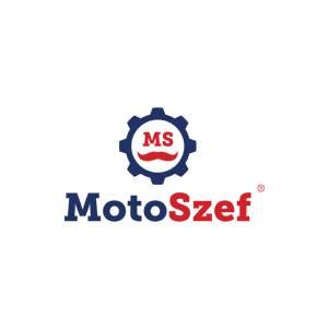 Części samochodowe do VOLVO - MotoSzef
