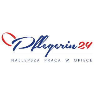 Choroby wieku podeszłego i ich dolegliwości - Pflegerin24