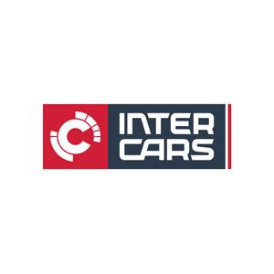 Opony wielosezonowe - Intercars