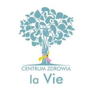 Kolonoskopia Poznań - Klinika La Vie