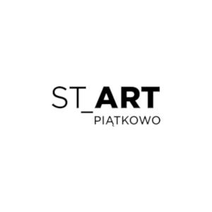 Mieszkania od dewelopera - ST_ART Piątkowo