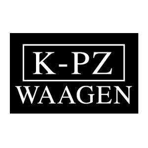 Sklep z wagami - KPZ Wagi