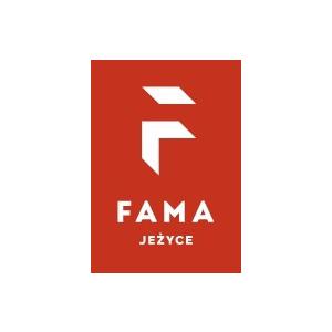 Mieszkania w Poznaniu - Fama Jeżyce
