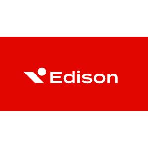 Fotowoltaika Edison Energia - Edison energia