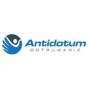 Tabletka antyalkoholowa - Antidotum Odtruwanie