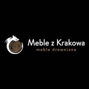 Sklep meblowy - Meble z Krakowa